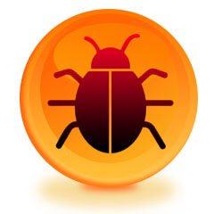 How To Locate Bugs In The Home in Warrington