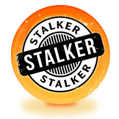 Uncover If You Are Being Stalked in Warrington